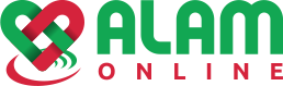 Alam Online